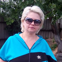 Фото Ekaterina, Суджа, 47 лет - добавлено 16 сентября 2015