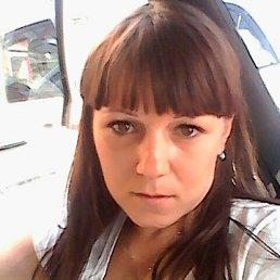 наталия, 30 лет, Томаровка