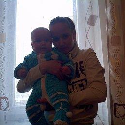 Алёнка, 29 лет, Троицк