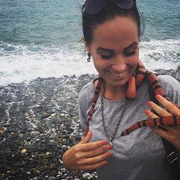 Анастасия, 28 лет, Каневская