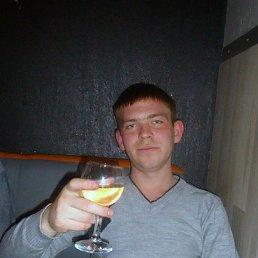 алексей, 29 лет, Володарск