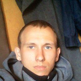 Сергей, 26 лет, Моршанск