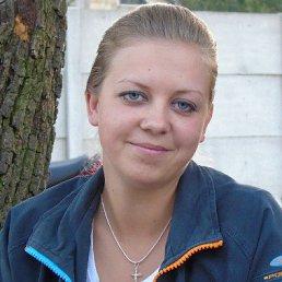 Татьяна, 30 лет, Фастов