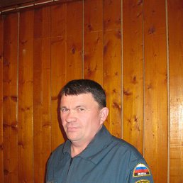 Шафкат, 57 лет, Актаныш