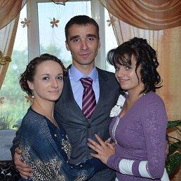 Александр, 29 лет, Гадяч