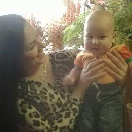 Арина, 29 лет, Луганск