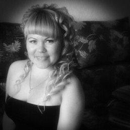 Романова Екатерина Сергеевна, 32 года, Киренск