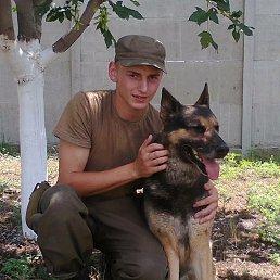 Максим, 24 года, Скала-Подольская