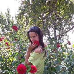 Мила, 38 лет, Знаменка