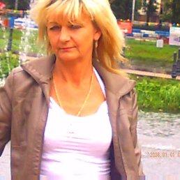 ЕЛЕНА, 56 лет, Калининград - фото 5