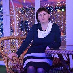 Наташа, 43 года, Миргород
