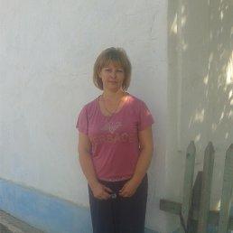 Ирина, 50 лет, Светлоград