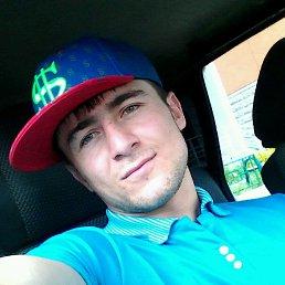 Ахмед, 23 года, Кстово