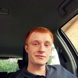 Artem Artem, 24 года, Белая Церковь