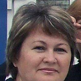 Татьяна, 56 лет, Колпашево