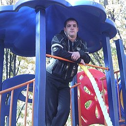 Евгений, 36 лет, Рошаль