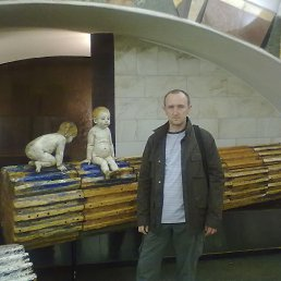 Фото Serg, Ростов-на-Дону, 46 лет - добавлено 13 августа 2015