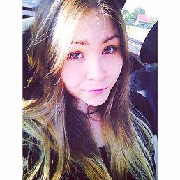 Юля, 24 года, Сухой Лог