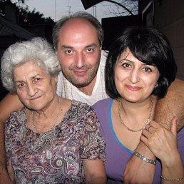 Георгий, 46 лет, Анапская
