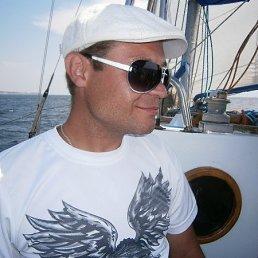Николай, 37 лет, Славутич