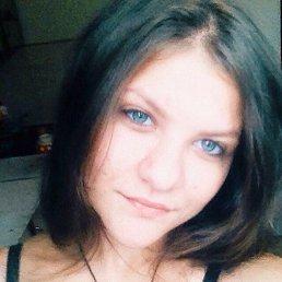Elana, 26 лет, Москва