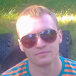 Сергей, 28 лет, Сараи