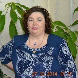 Ирина, 48 лет, Черепаново