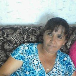 татьяна, 42 года, Сюмси