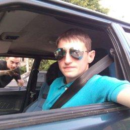 Ярослав, 28 лет, Новоуральск