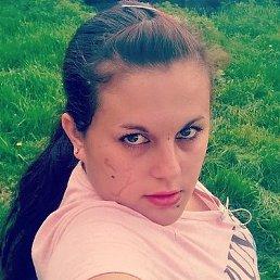 Katerina, 27 лет, Мариинск