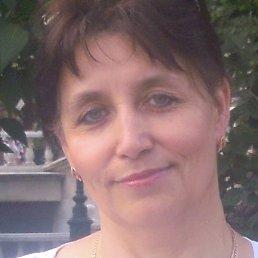 Sveta, Москва, 54 года