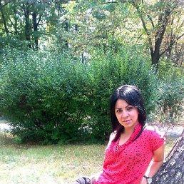 Майя, 34 года, Антрацит