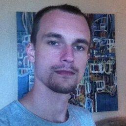 Evgeny, 32 года, Павловская Слобода