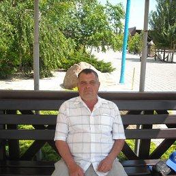 Владимир, 49 лет, Бахмач