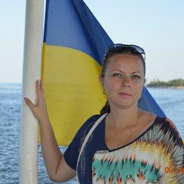 Ольга, 36 лет, Смела