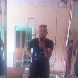 Азат, 29 лет, Заинск