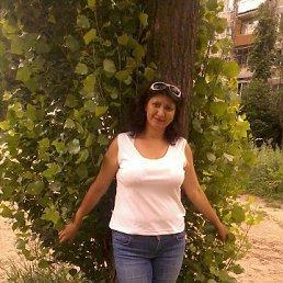 Марина, Воронеж