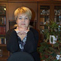 Галина, 58 лет, Орел