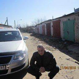 алексей, 39 лет, Торжок