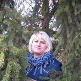 Наташа, 45 лет, Белая Церковь