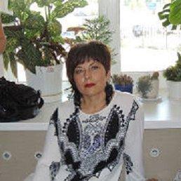 Ирина Воскресенская, , Каменск-Уральский