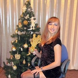 Мария, 29 лет, Копейск - фото 2
