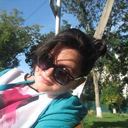 Mihaela, 25 лет, Унгены