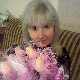 Виктория, 48 лет, Белозерка