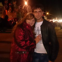 Жанна, 50 лет, Кущевская