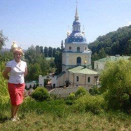 Татьяна, 60 лет, Пирятин