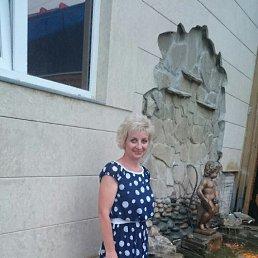 Светлана, 52 года, Чебоксары