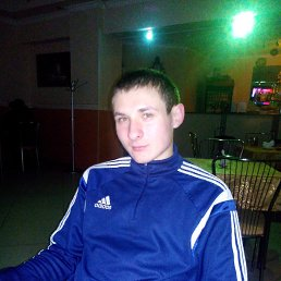 Никола, 23 года, Волчанск