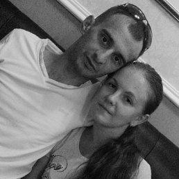 Олег, 26 лет, Яготин