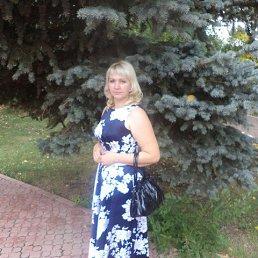 Татьяна, 40 лет, Похвистнево